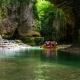 Gamtos pedsakai, gamtos pėdsakai, kelione į gruzija, gruzija 2020